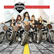 "Pussycat Dolls ""Doll Domination"" w/ When I Grow Up, Bottle Pop & more"