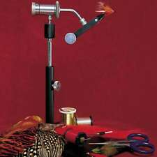 Snowbee Fly Mate Pedestal Vice - Ball Joint - Fmpv-B