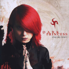 Dark Princess: Stop My Heart - 2CD