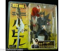 KILL BILL series 1 CRAZY 88 FIGHTER 1 - NECA