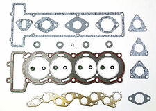 HILLMAN IMP - IMPROVED HEAD GASKET SET (875-928cc)  DD 081 E