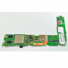 Placa Base Motherboard Asus Google Nexus 7 ME370T 16GB Original