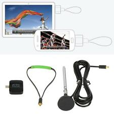ATSC Digital Mobile TV Tuner Stick Receiver OTG USB F Android Pad/Phone/Tab B6A2