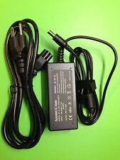 AC adapter charger cord for Acer Aspire One KAV10 KAV60 KAV70 532H-2527 NEW 30W