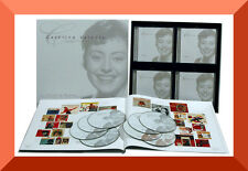 Caterina Valente ,The Complete Polydor Recordings ,1954 - 1958 (Box 8CD Booklet)