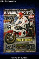 Klassik Motorrad 1/11 DKW 900 Gespann Silk 700 S Brumm Rudge 350