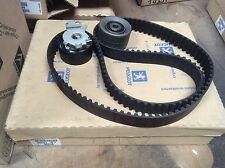 Citroen xantia xsara 1.8i 16V timing cam belt kit dayco 083157 0831 S7
