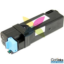 Black Toner Cartridge High- Cap for Xerox 106R01597 Phaser 6500 WorkCentre 6505