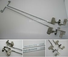 Acer Aspire 4738 4738G Laptop Hinges FBZQ5007010 FBZQ5008010 Left & Right