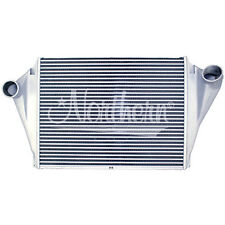 Northern Ford L9000 Aeromax Charge Air Inter Cooler F4HT8009AAA C16444L 222016