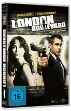 London Boulevard / Colin Farrell / DVD #2728