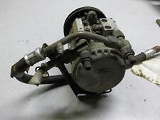 Ford AC Compressor 982471 *FREE SHIPPING*