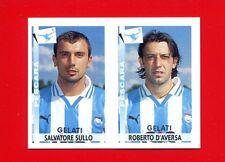 CALCIATORI Panini 2000-2001 - Figurina-sticker n. 530 - PESCARA -New