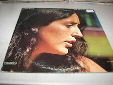 JOAN BAEZ THE FIRST 10 YEARS 2xLP VG+ Vanguard VSD-6560/1 1970