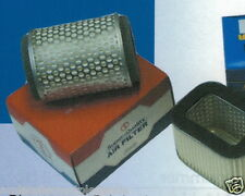 Suzuki TU 125 XT - air filter MADE IN JAPAN - 73910210