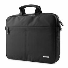 "Incase Nylon Sling Sleeve Deluxe Shoulder Carrying Bag for MacBook Pro 15"" Black"