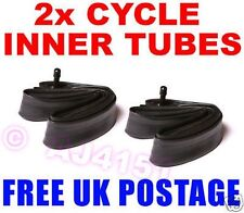 45.7cm Cycle Inch Inner Tubes 18 x 1.75 1.95 2.00 2.125 x2
