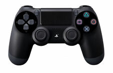 SONY PLAYSTATION 4 PS4 DUALSHOCK 4 WIRELESS CONTROLLER CONTROL