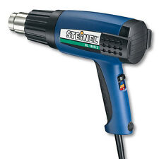 Steinel Professional Hot Air Heat Gun HL1810S 1800W 240V 50-600° C