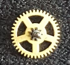 Longines Caliber 990.1 Part Number 1482 (Ratchet Wheel Driving Wheel)