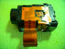 GENUINE SONY HDR-PJ580 LENS ZOOM UNIT PARTS FOR REPAIR
