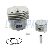50MM CYLINDER PISTON KIT FOR HUSQVARNA 362 365 371 372 # 503 69 10 73 CHAINSAW