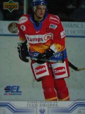 48 Ivan Droppa Düsseldorfer EG DEL 2001-02
