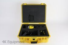 Trimble SPS985 Single GNSS GPS Rover Receiver 410-470 MHz, Construction Survey