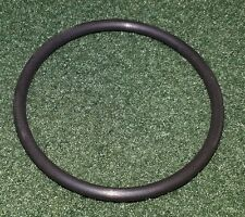 NOS Yamaha O-Ring 93210-371A9 New Old Stock