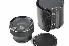 Panagor fish-eye  lens for  Nikon ,Canon,...