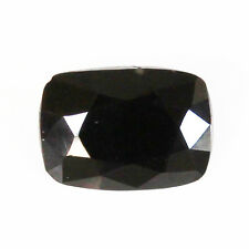 1.03 ct Natural Serendibite Faceted  ( World's rarest gem ) Mogok  / Q7209