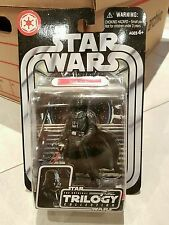 Star Wars - The Original Trilogy Collection - Darth Vader