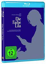 Die Farbe Lila [Blu-ray](NEU & OVP) Whoopi Goldberg  von Steven Spielberg