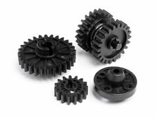 HPI 85259 Drive Gear Set Wheely King