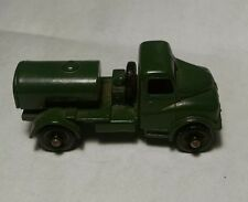 Matchbox Regular Wheel 71A Austin Water Truck 1959
