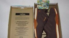 DC shoes Artist Series size 10 DVS Etnies Vans Converse Nike Adidas NB Osiris