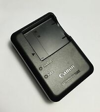 100% Genuine Canon CB-2LA Battery Charger for NB-8L a3000 a3100 a2200 a3300 is