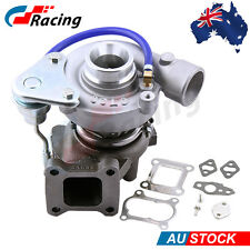 Turbo Turbocharger for Toyota Hilux Land Cruiser 4-Runner 2L-T 2.4L CT20 CSR