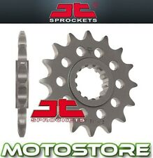 16T JT FRONT SPROCKET FITS YAMAHA MT-07 ABS 2014-2016