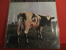 "MFSL 1-202 PINK FLOYD ""ATOM HEART MOTHER ""(ANADISC-200GRAM VINYL/FACTORY SEALED)"