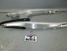 KTM SX/SXF 125-350 2013 Brand new genuine rear swinging arm 77704030044 KT4044