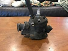 1983 Honda CR80 Engine Cylinder and Head  CR 80  AHRMA Barrel  Motor Top End