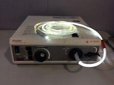 Stryker Q5000 Light Source 220-180-000
