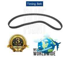 FOR MAZDA 3 SALOON 1.6DT 2003-2009 BRAND NEW TIMING CAM BELT