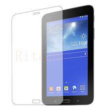 Tempered Glass Screen Protector for Samsung Galaxy Tab 3 Lite 7.0/SM-T110/T111