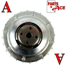 2004 - 2007 YAMAHA RHINO 660 PRIMARY DRY CLUTCH CVT SHEAVE ASSEMBLY YXR 660