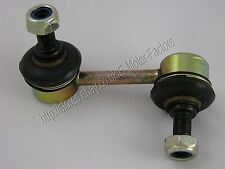 AVENSIS CARINA CELICA FRONT RIGHT STABILISER LINK