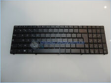 Asus N71J - Clavier neuf V090562AS1 / Keyboard