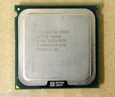 INTEL XEON X5450 QUAD CORE PROCESSOR 3.00GHZ/12M/1333 (SLASB) SOCKET LGA771