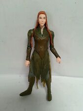 "LOTR: TAURIEL 4"" Action Figure, Tolkien, 2012, Collectible, THE HOBBIT Series"